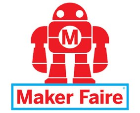 maker-faire5.jpg