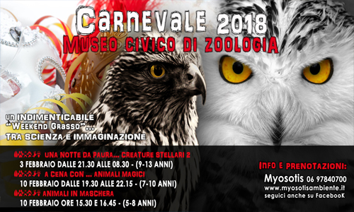 carnevale2018-museodizoologia.jpg