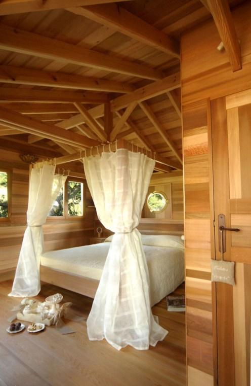 casa-albero-suite-bleue-arlena-di-castro-viterbo-la-piantata-02-700x1075