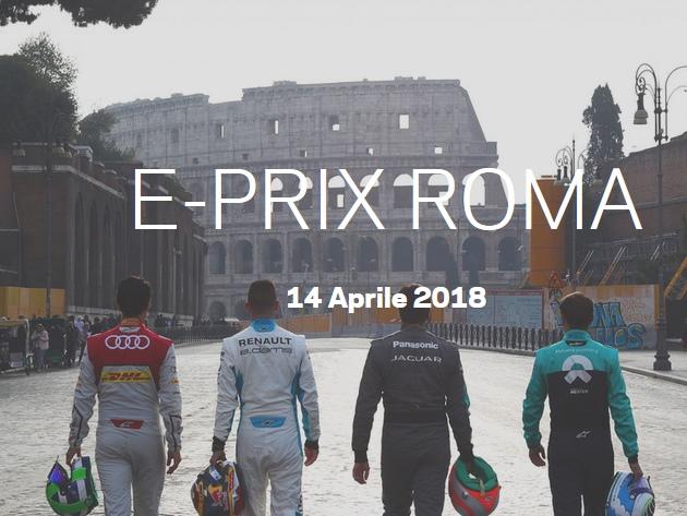 e_prix_roma