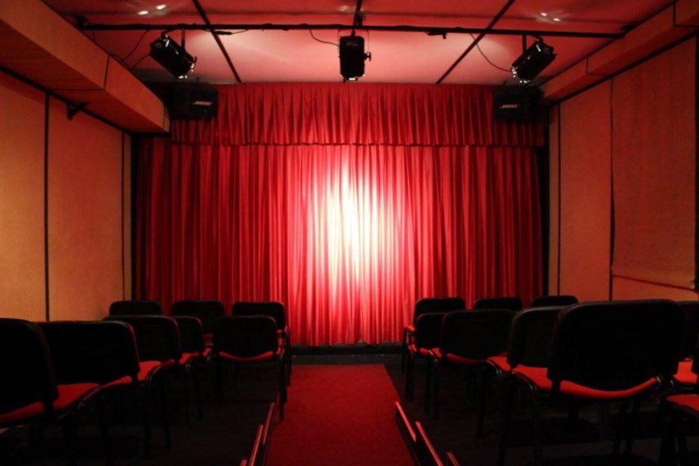 teatro planet.jpg
