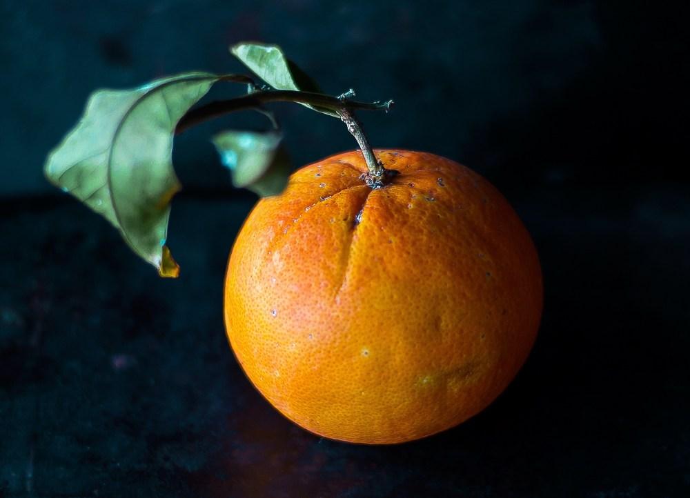 arancia.jpg