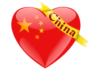 china-online-dating-guidelines