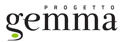 logo-gemma4.jpg