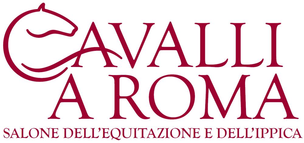 logo_roma-1.png