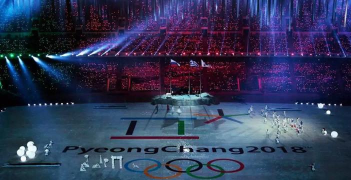 main_main_olimpiadi