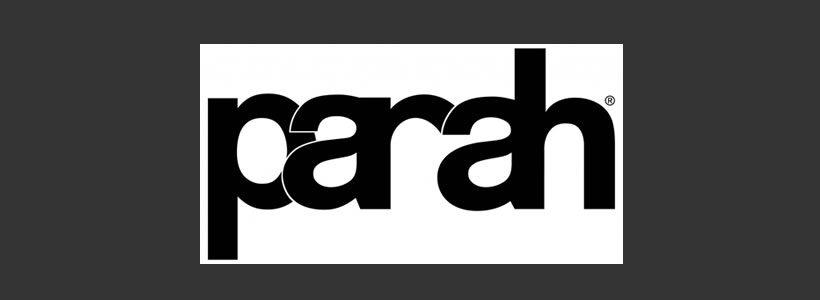 parah-logo-00-820x300.jpg