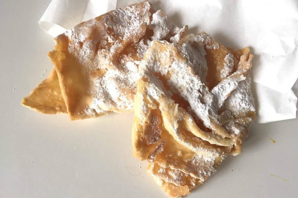 pasticceria-simona-frappe