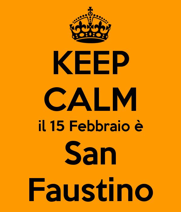 San-Faustino_1