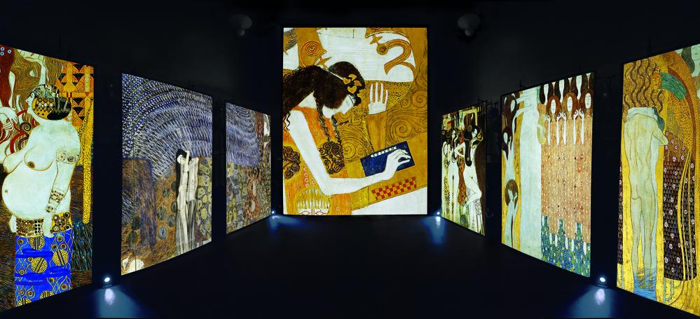 14.-Klimt-Experience_fregio