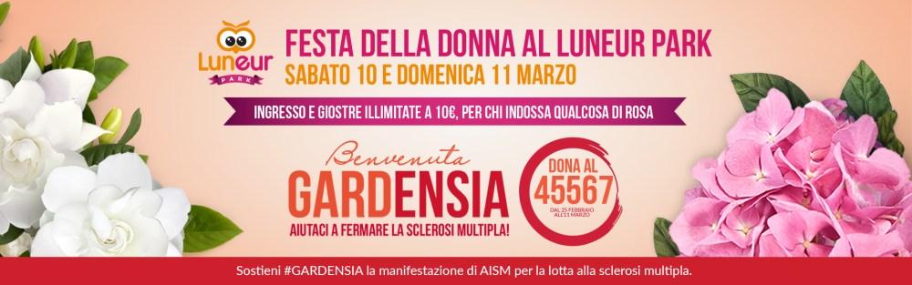Banner-festa-della-donna-600px.jpg