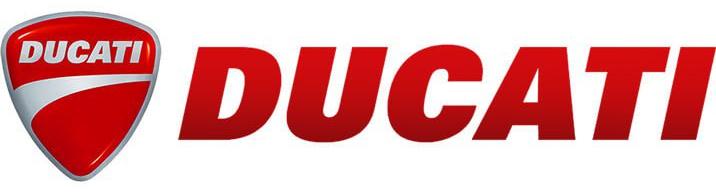 ducati-logo-thumb_highlightcenter216160-1.jpg