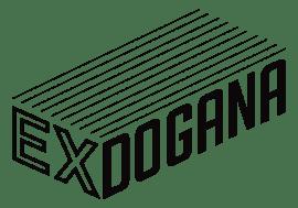 ex dogana