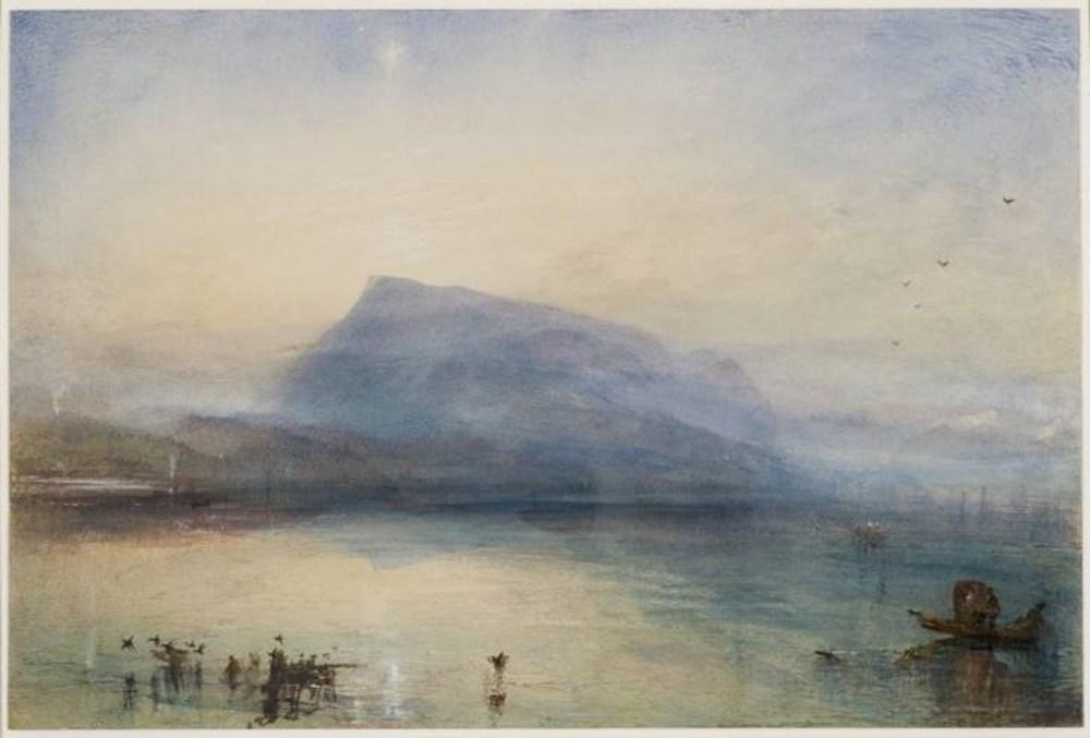 J.M.W.-Turner-The-Blue-Rigi-1841-42-Tate.jpg