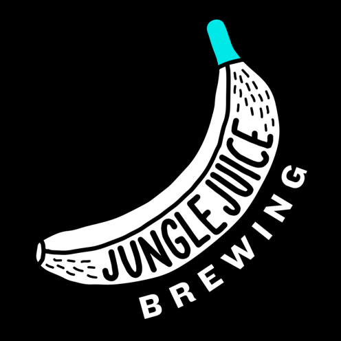 junglejuicebrewing