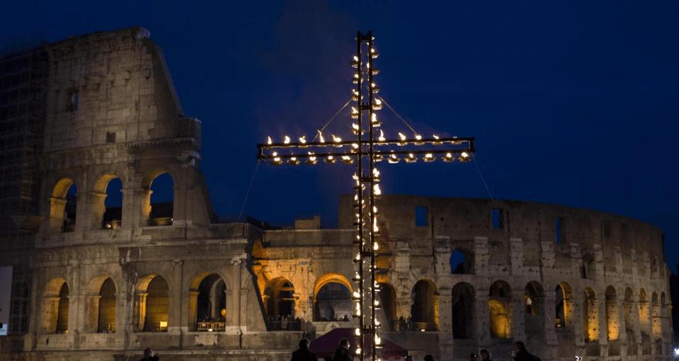 via-crucis-in-diretta-rai1.png