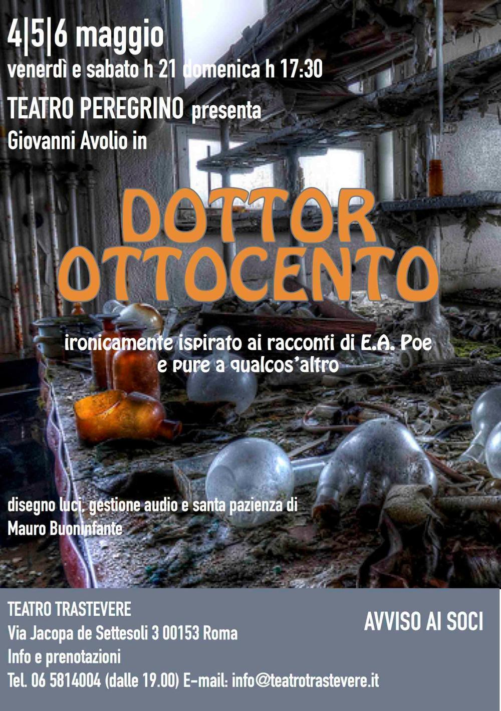 DOTTOR OTTOCENTO.jpg