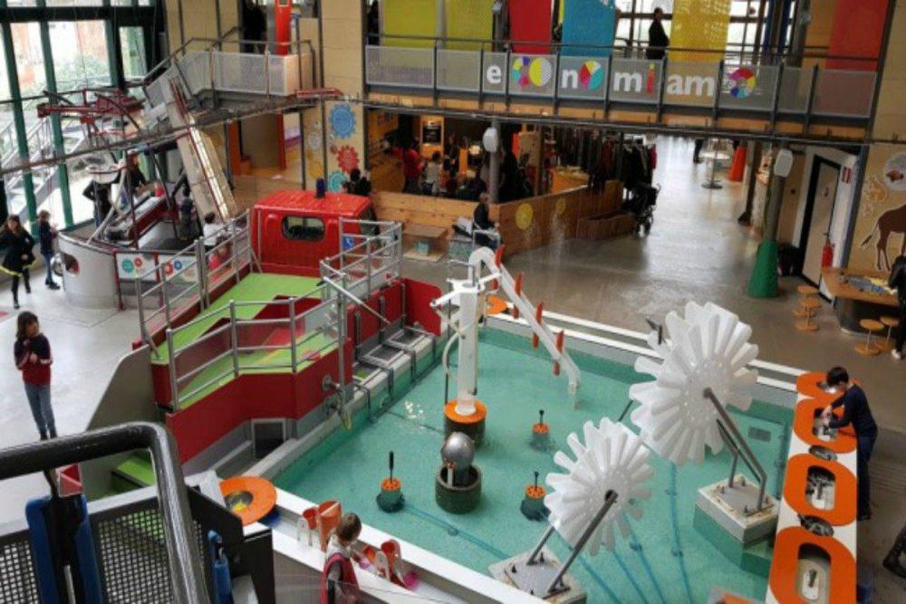 Explora-museo-bambini-roma-cover-1200x800.jpg