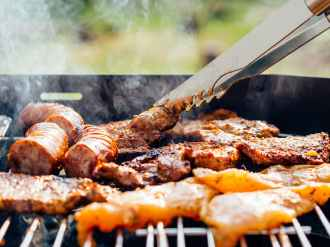 food-chicken-meat-outdoors (1)