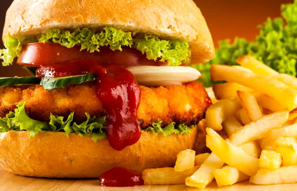 hamburger-2 (1)