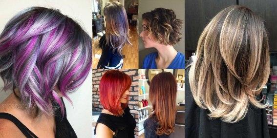 capelli2