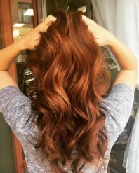 capelli4