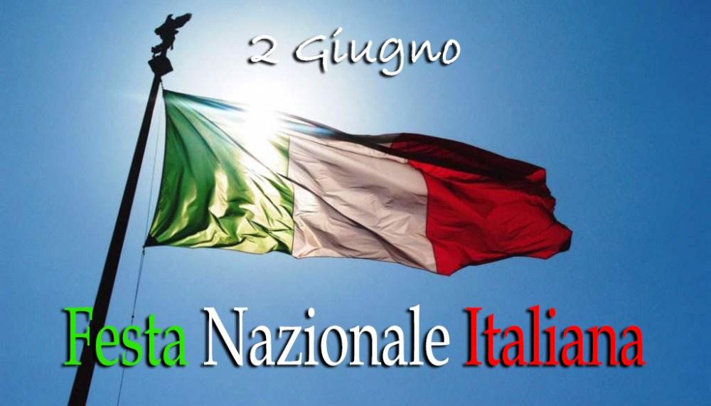 festa_nazionale_italiana_2giugno2018