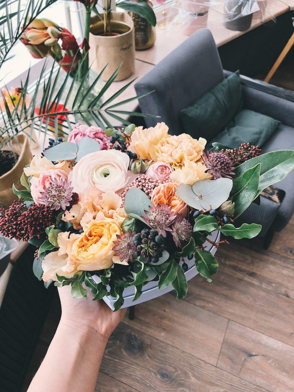 fiori5.jpg