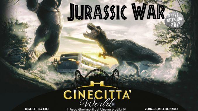 Jurassic-war-2018-300x200-678x381.jpg