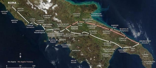 lappia-day-2018-unisce-moltissime-manifestazioni-culturali-previste-tra-roma-e-brindisi-wikipediaorg_1967081.jpg