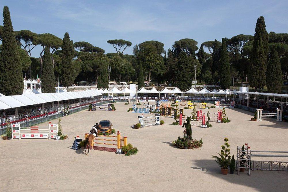 piazza-rome.jpg