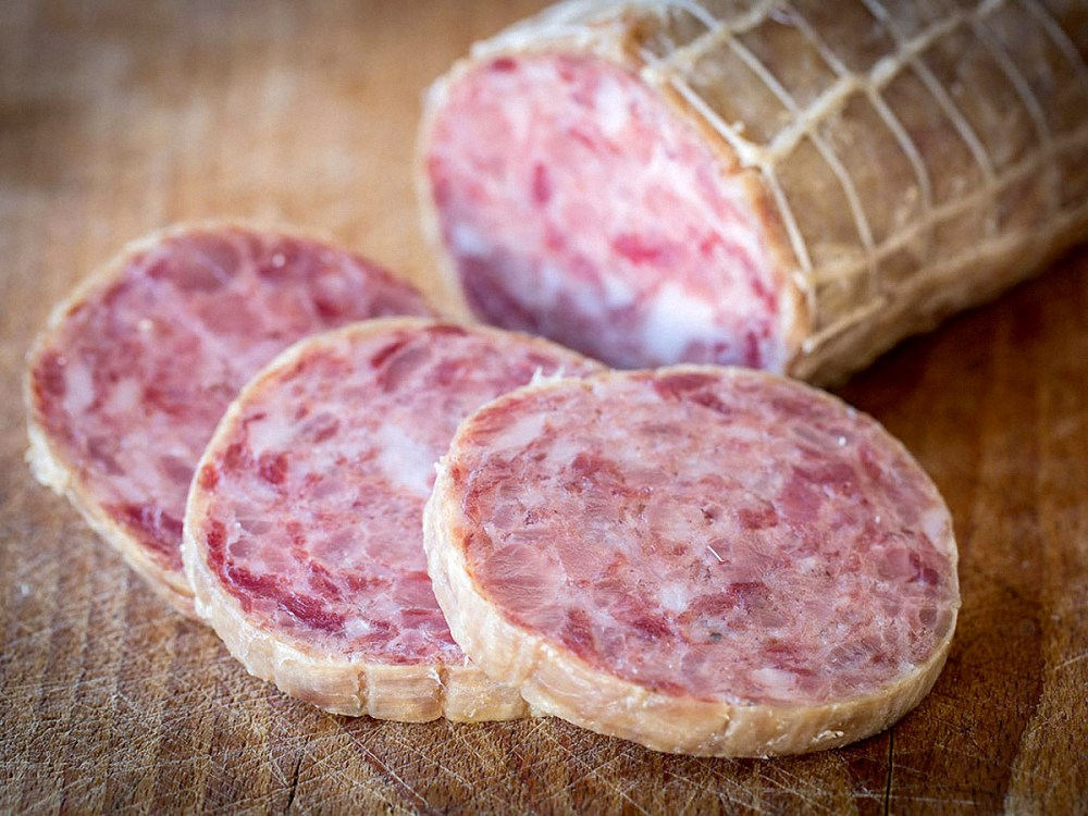 salame_cotto.jpg