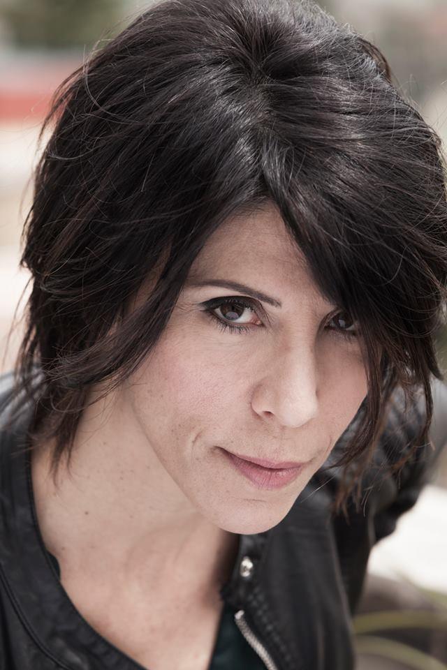 cristina vaccaro.jpg