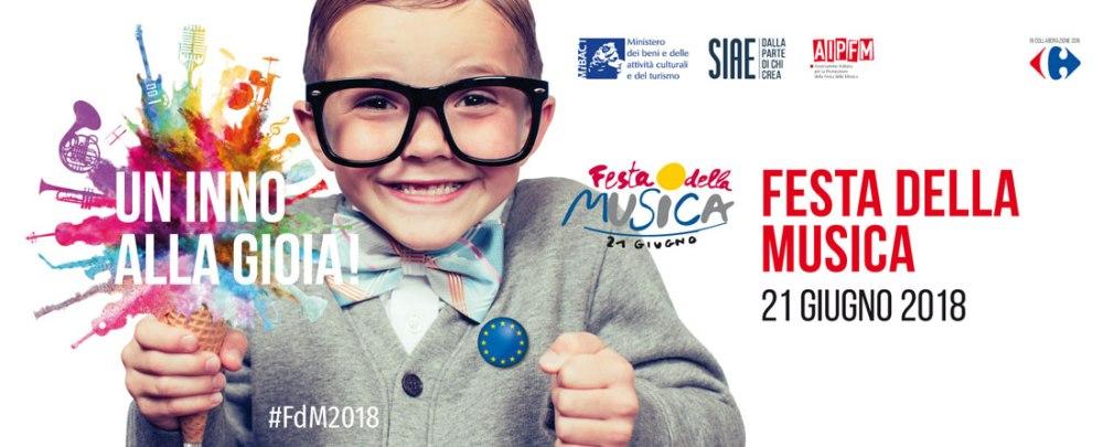 festa-della-musica-2018-wegil-1
