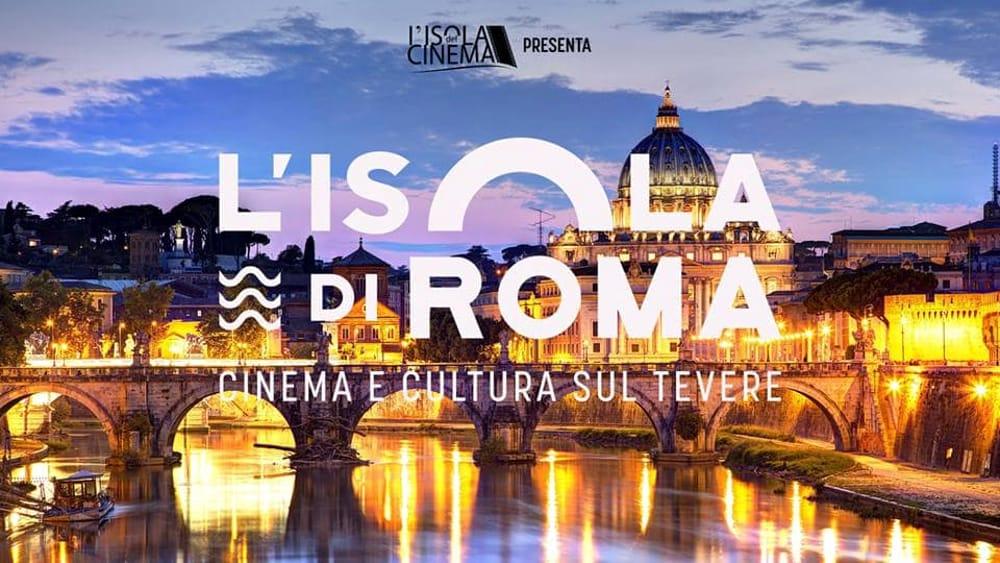 isola cinema-2