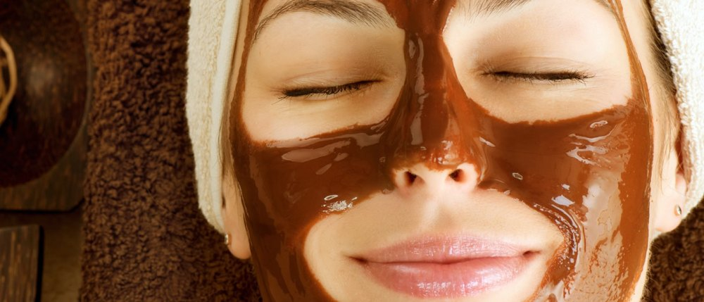 maschera-.jpg