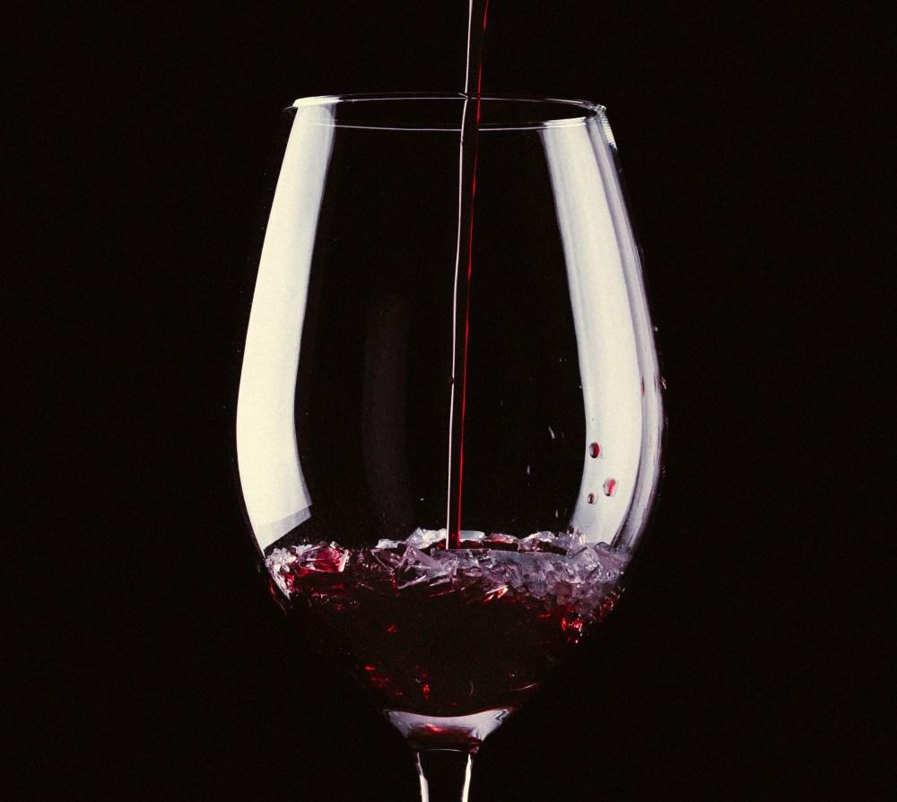 vino2 (2)