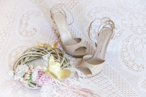 bridal-bride-butterfly-158000