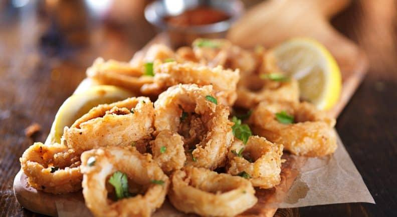 Calamari-fritti-792x433.jpg