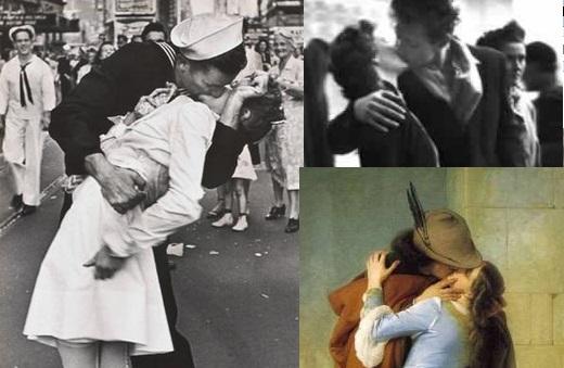 giornata-mondiale-del-bacio