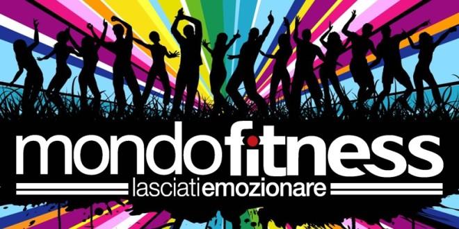 mondo-fitness-660x330