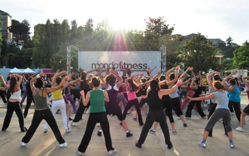 mondo-fitness-roma
