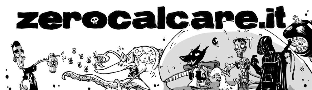 zerocalcare-banner.jpg