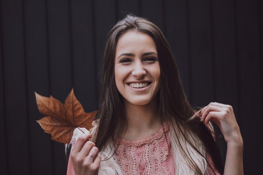 autunno.jpg