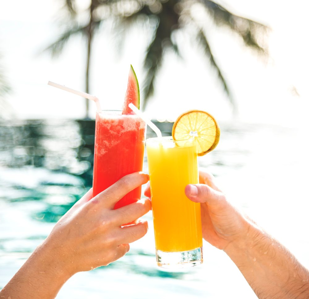 beverage-celebration-cheerful-1266020.jpg