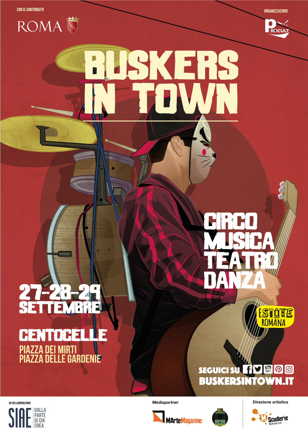 Buskers-In-town-Roma.jpg