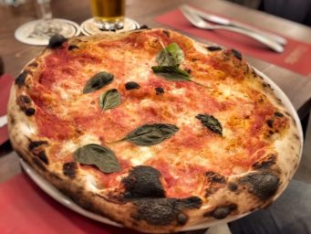 sbanco-roma-pizza-800x601 (1)