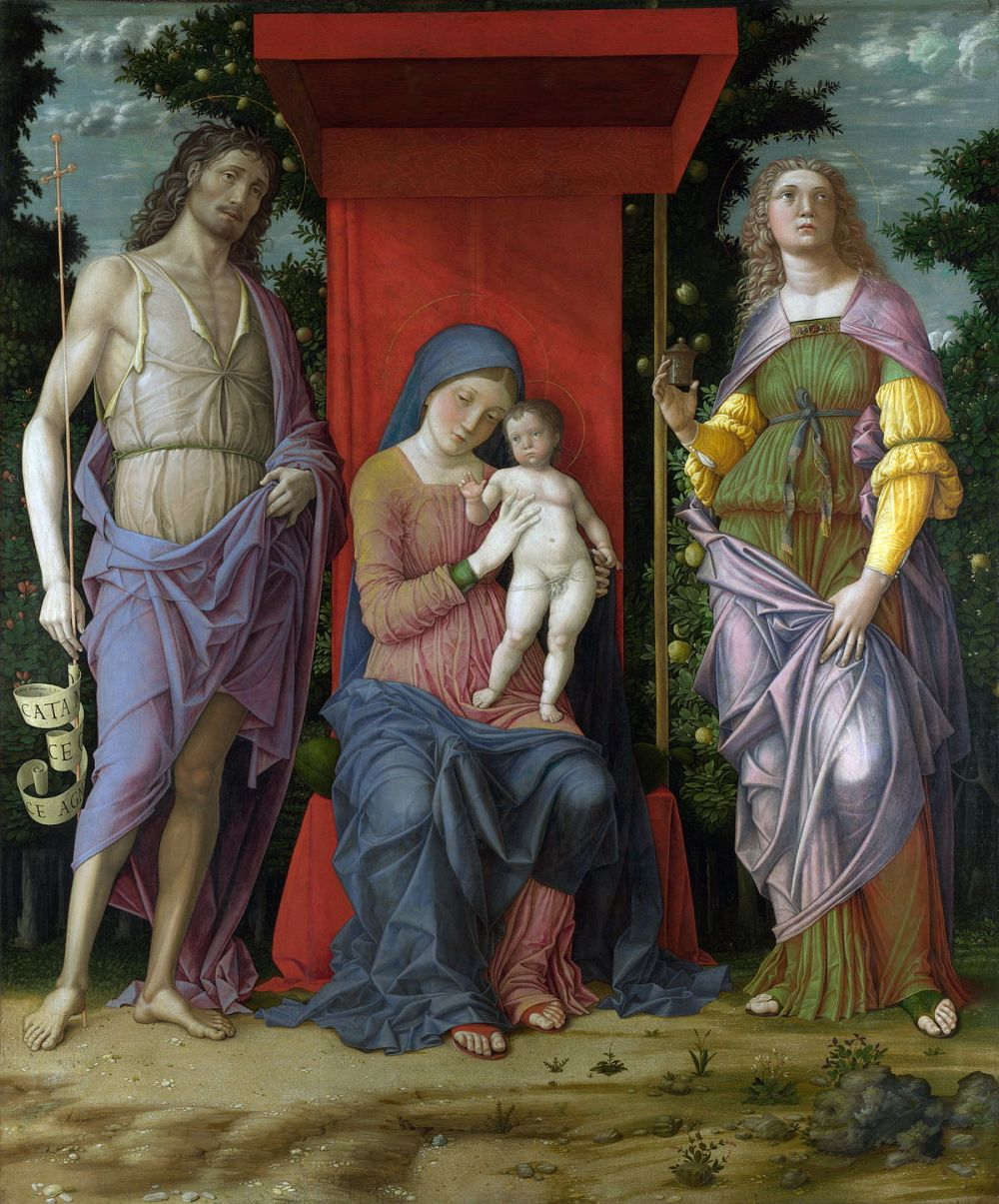 1200px-Andrea_Mantegna_107.jpg
