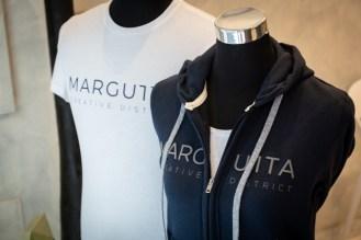9 Brand Margutta Creative District