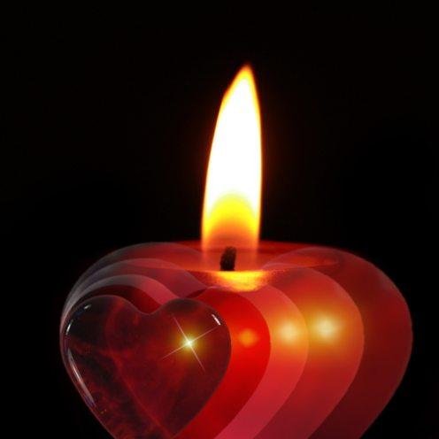 candela1